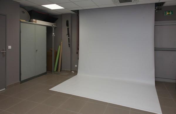 studio_fonds